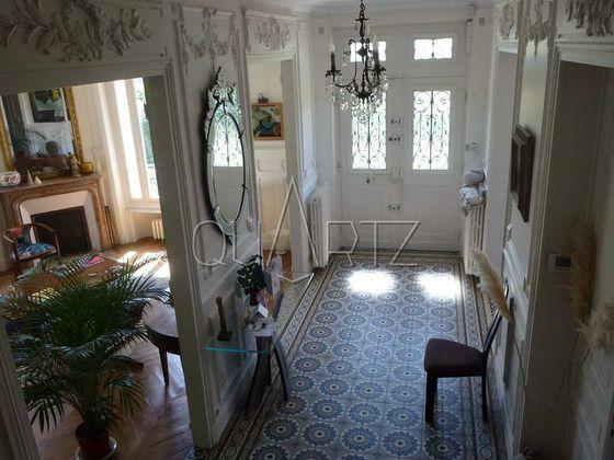 Vente maison 13 pièces 355 m2