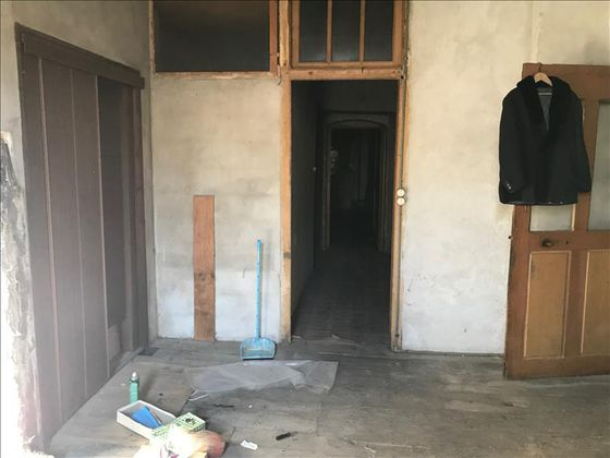 Vente maison 4 pièces 228 m2