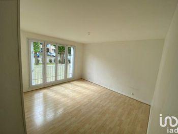 appartement à Villebon-sur-Yvette (91)