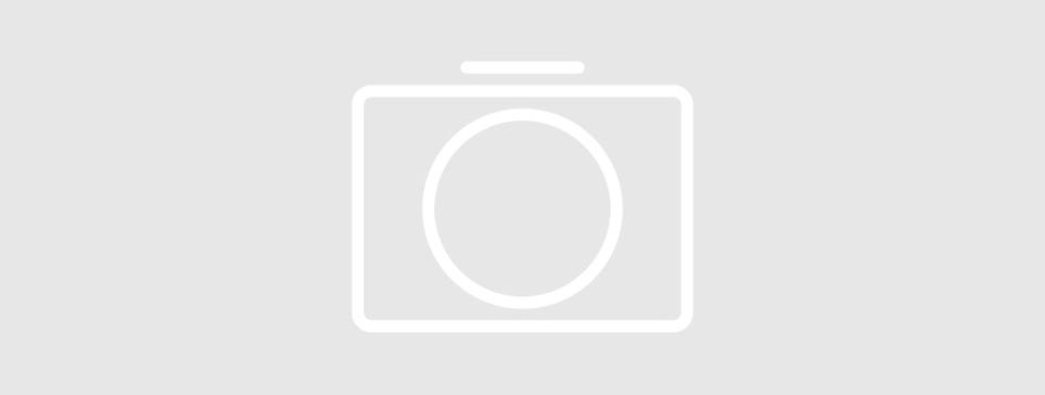 Annonce Chateau De Luxe