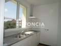 location Appartement Athis-Mons