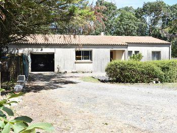 maison à La Jarrie (17)