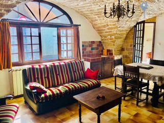 Maison Codognan