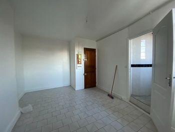 studio à Aubervilliers (93)