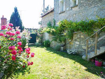 maison à Autruy-sur-Juine (45)