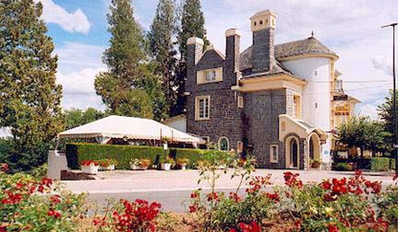Maison avec piscine et terrasse Brive-la-Gaillarde