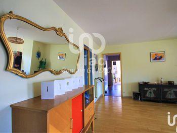 appartement à Millau (12)