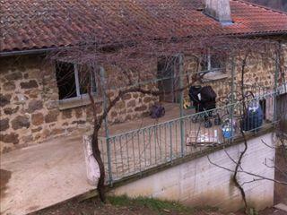 Maison Saint-Félicien