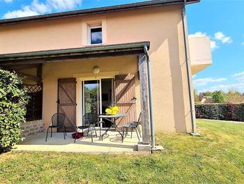 maison à Alvignac (46)