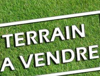 terrain à Pierrefeu-du-Var (83)