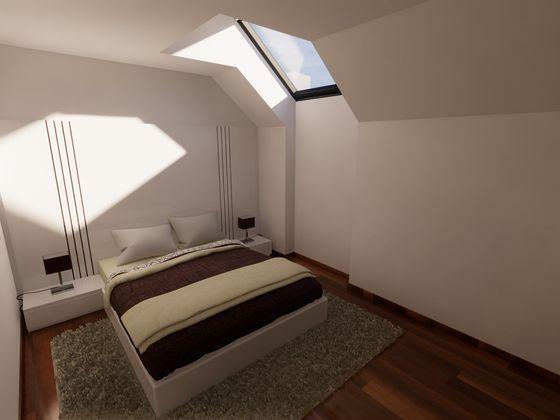 Vente maison 5 pièces 139,26 m2