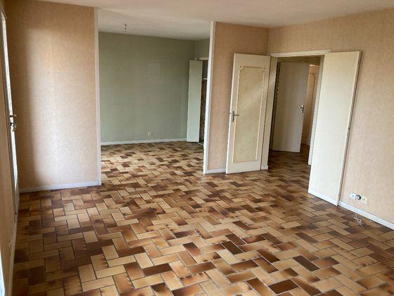 Vente maison 5 pièces 94,54 m2