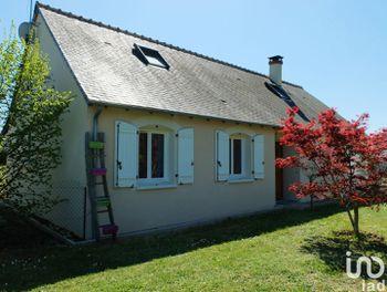 maison à Bléré (37)