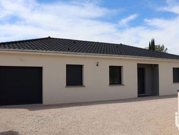 maison à Saint-Denis-lès-Bourg (01)