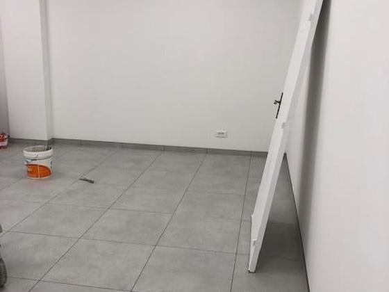 Vente divers 105 m2