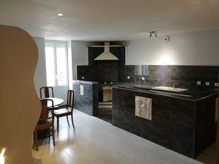 Maison Montelimar (26200)