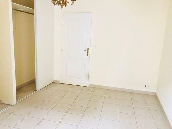 Vente appartement 5 pièces 96,86 m2