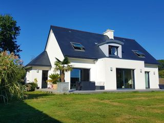 Maison Gouesnach (29950)