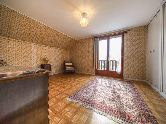 Vente maison 4 pièces 156,93 m2