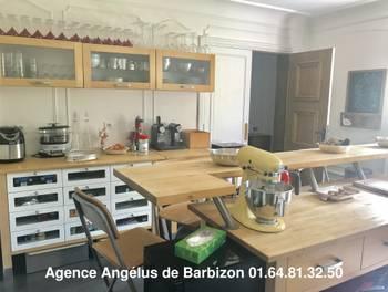 Maison 6 pièces 262 m2