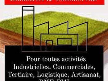 terrain à Saint-Germain-Laval (77)