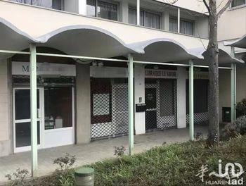 locaux professionels à Longjumeau (91)