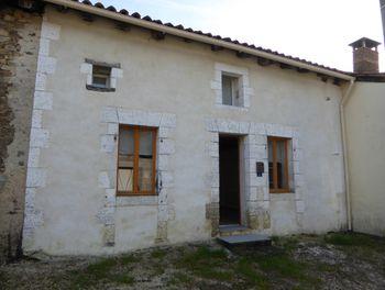 maison à Mouzon (16)