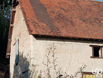 locaux professionnels à Châtel-de-Neuvre (03)