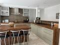 Maison 7 pièces 140 m² env. 245 000 € Cholet (49300)