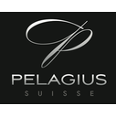 PELAGIUS SA