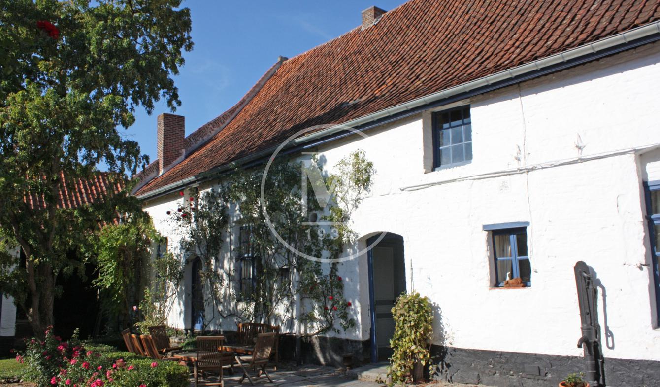 Maison avec piscine Villeneuve-d'Ascq