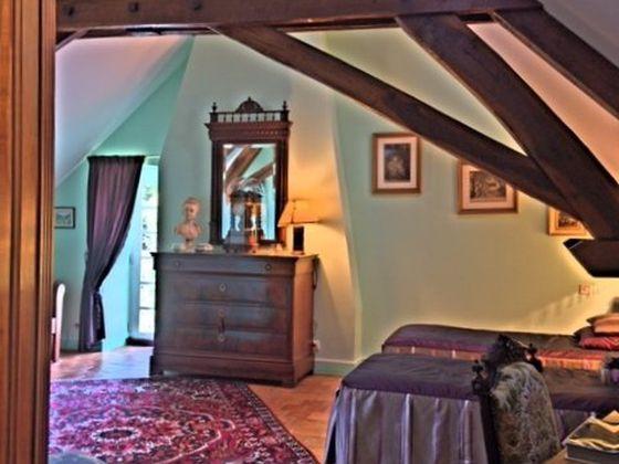 Vente propriété 5 pièces 151 m2
