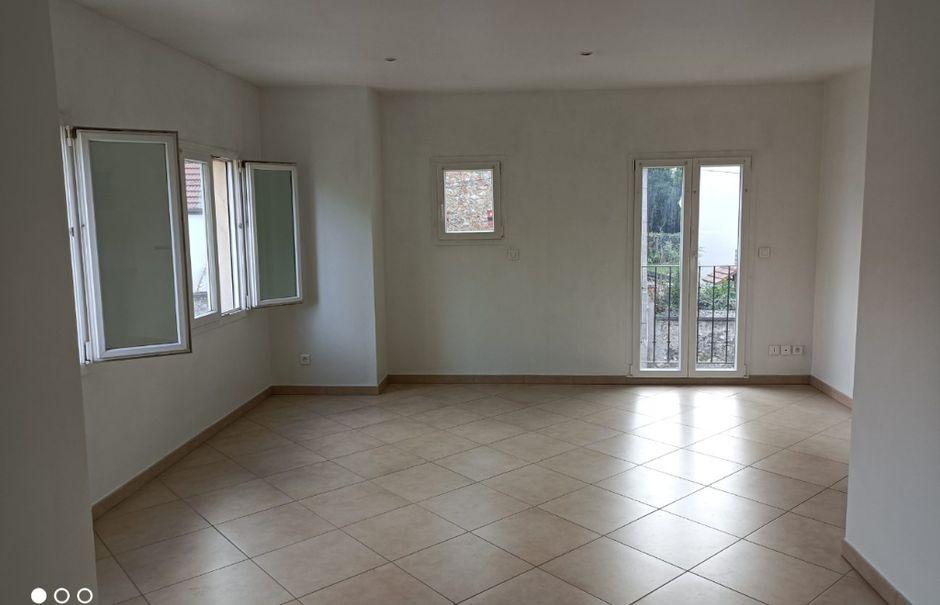 Location  appartement 3 pièces 61 m² à Wissous (91320), 995 €
