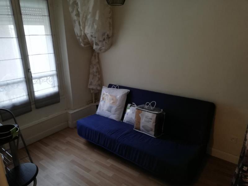 Location Appartement 1 Piece 13 79 M 560 Versailles 78