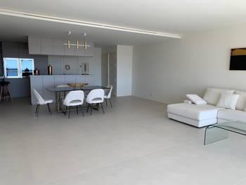 Appartement 4 pièces 158,04 m2
