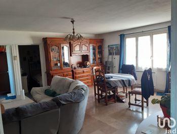maison à Thimert-Gâtelles (28)