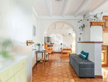 maison à Corny-sur-Moselle (57)