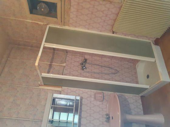 Vente maison 9 pièces 133 m2