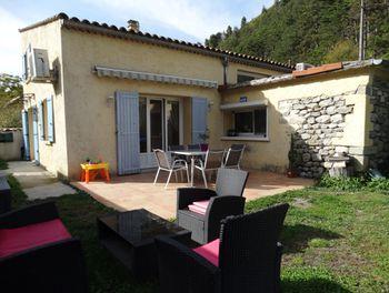 maison à Digne-les-Bains (04)
