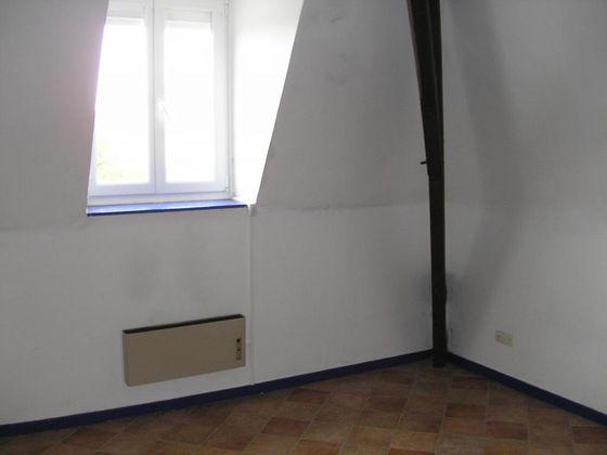 Location studio 18 m2