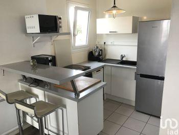 appartement à Boissy-saint-leger (94)
