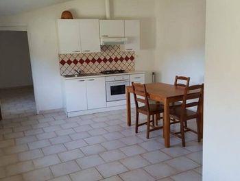 appartement à Mirabeau (84)
