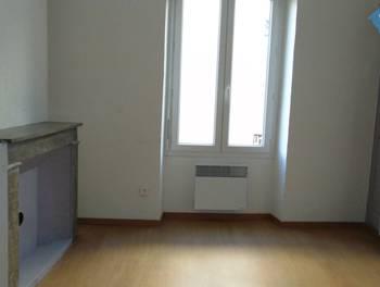 Maison 7 pièces 85 m2
