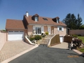 Maison 6 pièces 160 m² env. 559 000 € Cesson (77240)