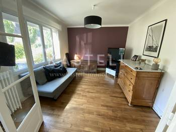 Maison 8 pièces 150 m2