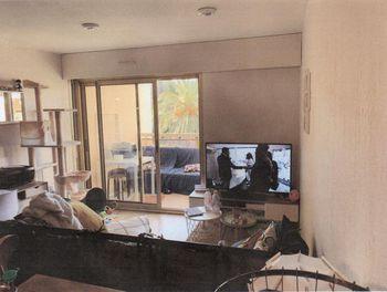 appartement à Le golfe juan (06)