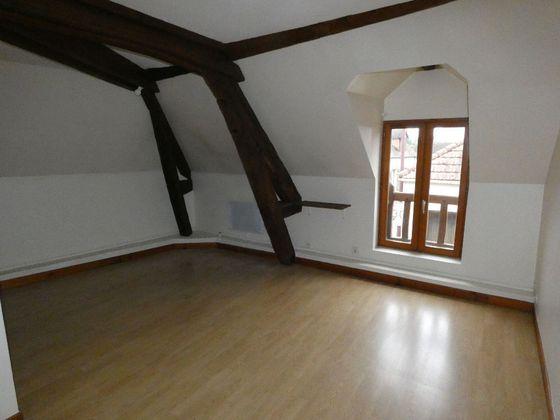 Vente maison 7 pièces 213 m2