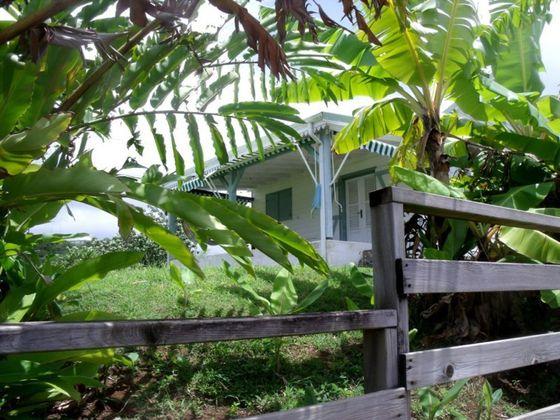 Location maison 3 pièces 100 m2