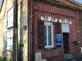 Maison Athies-sous-Laon