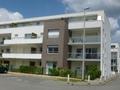 Appartement 3 pièces 74 m² Séné (56860) 247320€
